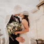 Quelles activités pour un mariage ?