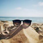 Comment s'occuper pendant les vacances d'été ?