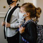 Comment préparer ses enfants à la rentrée scolaire ?