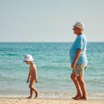 Comment faire plaisir à son papy pour la fête des grands-pères ?